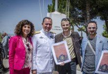 Augusta| Giornata del personale civile della Difesa a Marisicilia