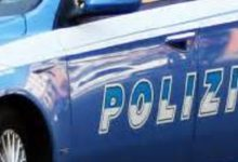 Avola  Giovane tenta furto in abitazione di via Marsala