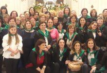 Siracusa| Festa di Santa Lucia, Diocesi unita