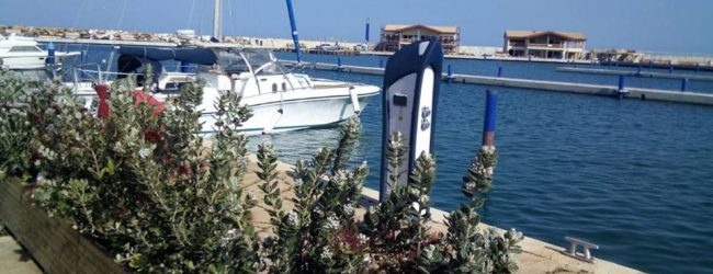 Augusta| Porto Xifonia: la Fillea sollecita regolarità contributiva degli edili