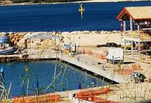 Augusta| Il porto turistico nel golfo Xifonio diventa realtà