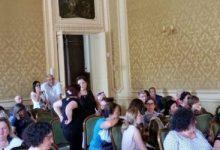 Augusta| Delibera aperta per la proroga del contratto dei precari
