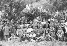 Lentini | Giornata del Decorato, conferenza sui prigionieri austro-ungarici in Sicilia