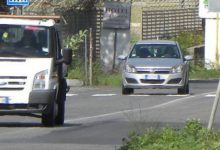 Carlentini | Prostitute al bivio Iazzotto, presenza imbarazzante: donna chiede l'aiuto dei carabinieri