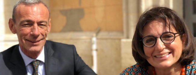 """Siracusa  Reale: """"Loredana Faraci assessore, scelta di alto profilo"""""""