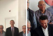Siracusa| Reale e Italia firmano l'intesa coi commercianti Tisia