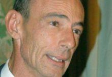 "Siracusa| Domenica tutti i candidati ""azzurri"" di Reale"
