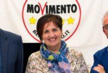 Siracusa| Silvia Russoniello (finalmente) si presenta ai siracusani
