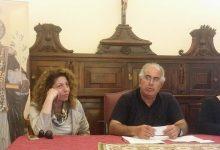 Augusta| San Domenico: presentato il programma dei festeggiamenti<span class='video_title_tag'> -Video</span>