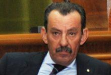Lentini | Santi Terranova lascia l'amministrazione Bosco, pronto il sostituto