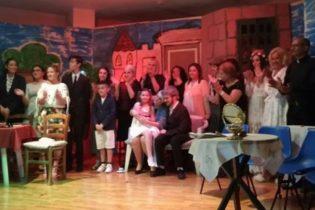 "Siracusa| ""Sdisonorata"", si replica sabato al Teatro Akradina"