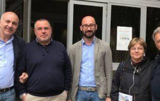 Siracusa| Vicenda Solesi, sindacati preoccupati