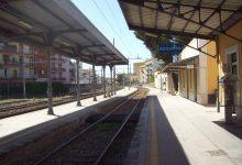 Augusta| A settembre i lavori della linea ferrata Augusta-Bicocca