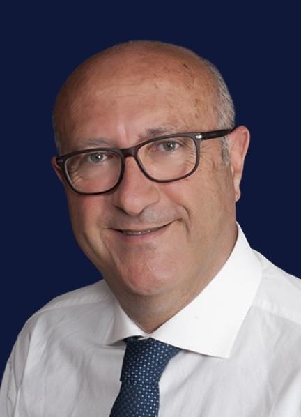 Amministrative Carlentini sfida a 5 per la poltrona di primo