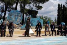 Palazzolo| Apre il Festival, protagonisti assoluti i giovani