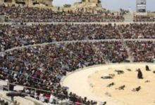 Siracusa| Teatro greco, sconto ai turisti di Noi Albergatori