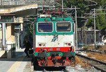 Siracusa| Ferrovia: Roma-Milano, è in discussione?
