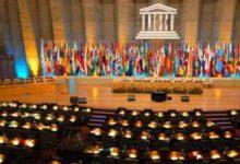 Noto| Ad ottobre il 4° Meeting Unesco dopo Lubecca