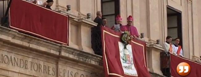 Siracusa| Granata, Moschella e Reale accolgono appello del Vescovo