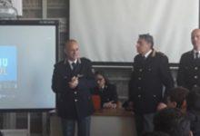"Siracusa| Youpol, nuova app della Polizia ed anteprima ""Luce"""