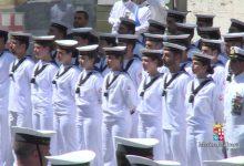 Augusta| Giornata della Marina domani le celebrazioni