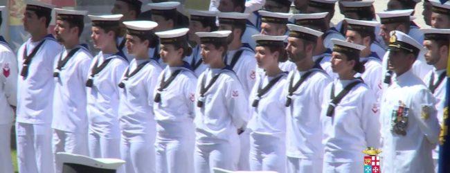 Augusta  Giornata della Marina domani le celebrazioni