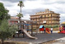 Lentini   Piazzale Michelangelo, pronto un progetto di riqualificazione