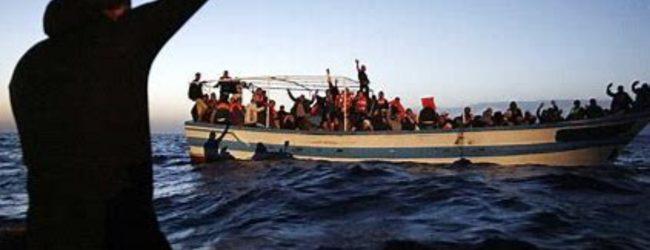 Pachino| GdF, trafficanti si fingono ricchi