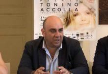 Siracusa| Il premio Tonino Accolla si tinge di rosa