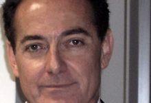 Siracusa| Asp nomina primi direttori di Dipartimento