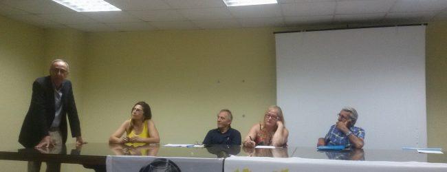 Augusta| Per il Muscatello unità tra associazioni, Comune e sindacati