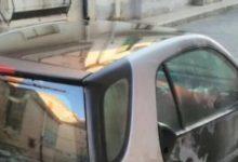 Rosolini| Intimidazione al direttore Inapa Caschetto