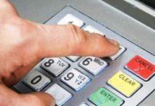 Carlentini | Ruba carte di credito e fa prelievi e acquisti, 38enne in manette
