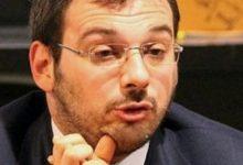 Siracusa| Minacce a Borrometi, l'11 il processo a De Carolis