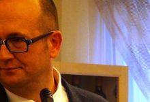 Siracusa| Ministero, ok a modifiche sulla Ragusa-Catania