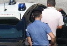 Carlentini | Produzione e traffico di droga, due in carcere per scontare la pena