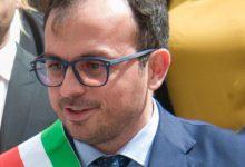 Melilli| Ecco come il Comune farà fronte all'emergenza idrica