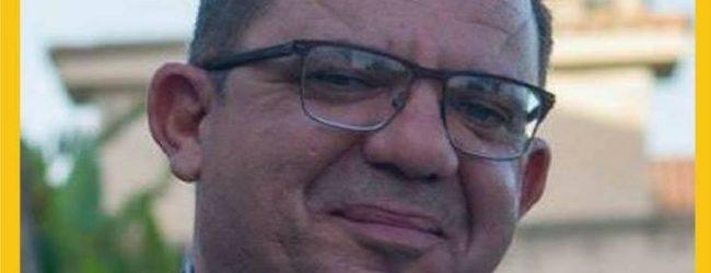Rosolini| Intimidazione Caschetto, Marzana si rivolge al Ministro
