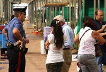 Siracusa| Lavoro nero, 5 attività sospese in provincia