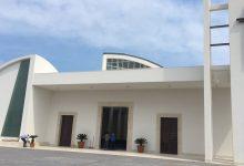 Augusta| Testimonianze e riflessioni sulla pace: oggi a San Giuseppe Innografo