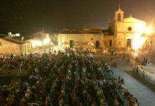 Pachino| Cinema Frontiera slitta a settembre