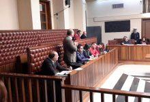 Augusta| Consiglio comunale pregiudiziale alla mozione sì al piano triennale