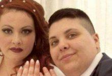 Priolo Gargallo| Stonewall GLBT vicina a Paola e Maria
