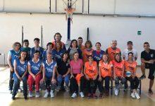 Augusta| Corso di formazione baskin per docenti