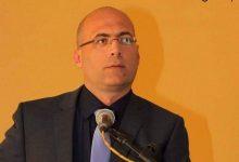 Augusta| Stop ai tributi, contributi per gli affitti: le proposte del consigliere Di Mare