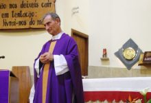 Augusta| Caritas condivisione a accoglienza detenuti