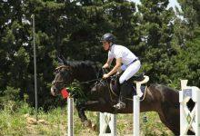 Augusta| Salto ad ostacoli negli impianti sportivi dell'Adim