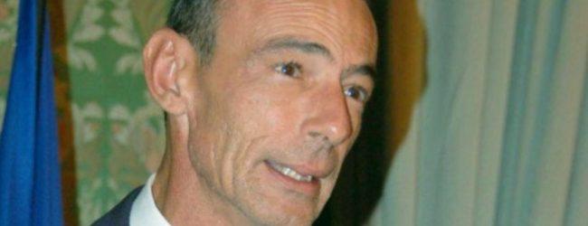 Siracusa| Ezechia Reale chiude la campagna elettorale<span class='video_title_tag'> -Video</span>