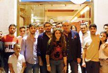 "Siracusa| Granata: ""Class action alle industrie"""