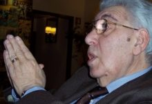 "Siracusa| Foti a Garozzo: ""Hai fallito e la tua fuga lo conferma"""